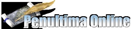 PenUltima Online